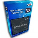 Panda Adaptive Defense