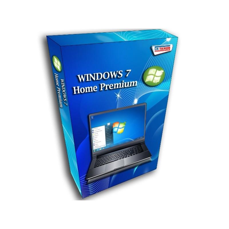 Simply download a Windows 7 ISO file or disc image and then create a USB or  DVD ... Selectați versiunea pe 32 de biți sau pe 64 de biți pentru descărcare.
