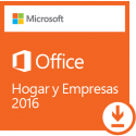 copy of Office 2016 Pro Plus License for windows 32/64 bits