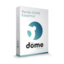 Panda Dome Essential - ESD Version