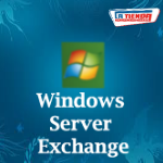 Windows Server Exchange