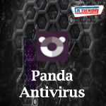 Panda Antivirus desde 11,95 € - Licencias Digitales Low Cost