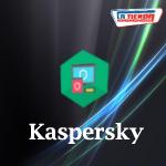 Comprar Antivirus Kaspersky desde 14,90 € - Licencias DIgitales Low Cost