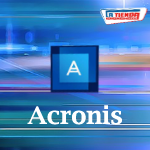 Software de Acronis desde 39,95 € - Licencias Digitales Low Cost