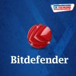 Todas las Ofertas en BitDefender Antivirus - Licencias Digitales Low Cost