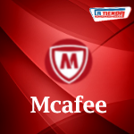 McAfee Internet Security para 10 dispositivos por solo 9,90 € - Licencias Digitales Low Cost