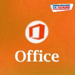 Todas las Licencias de Office a un precio Increíble