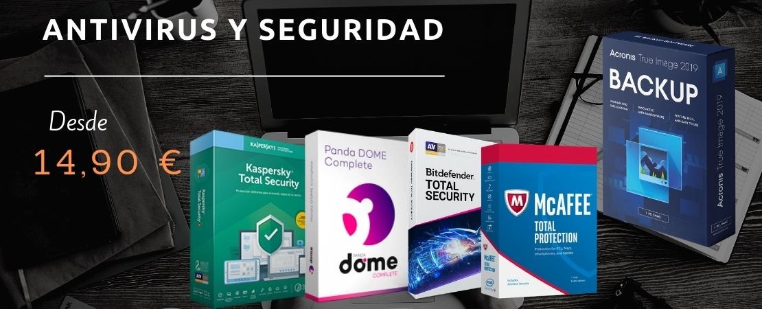 Kaspersky software antivirus 2019 internet security multi
