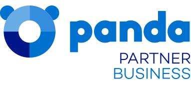 Panda Partner